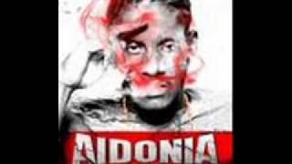 aidonia duppy dem(FEDERATION)GAZA DISS!!!!!
