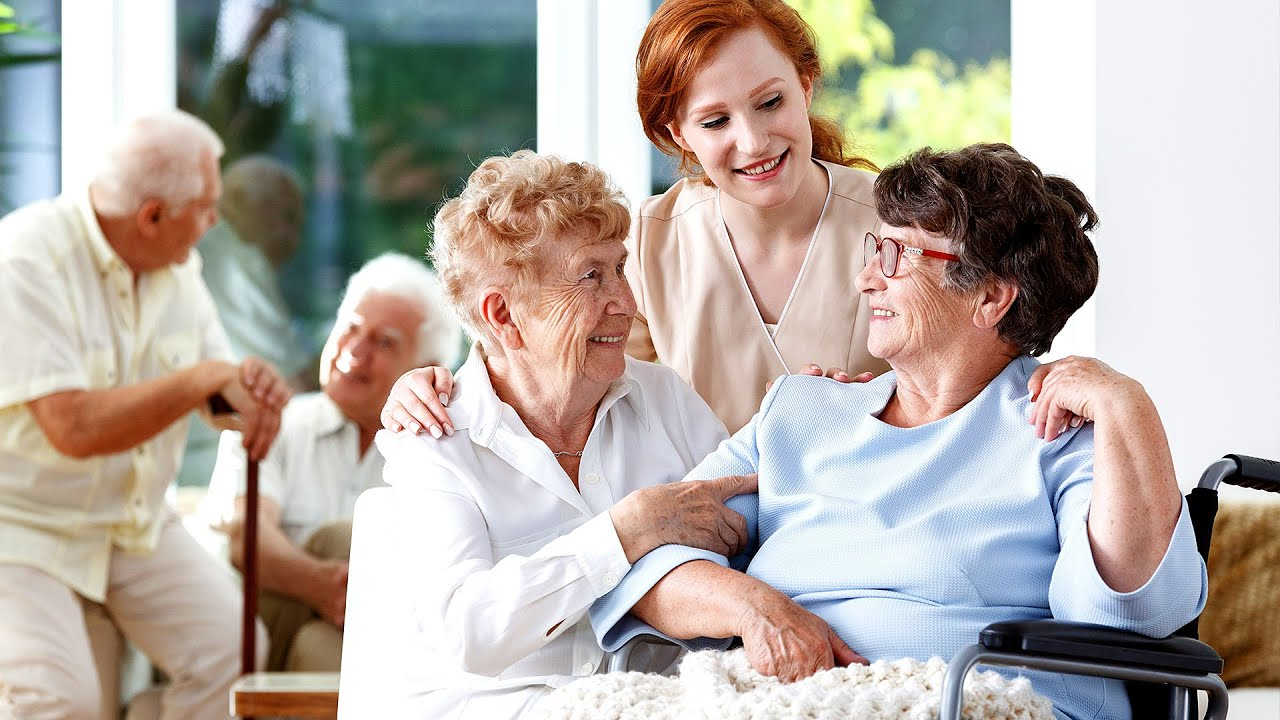 how to plan for long term care