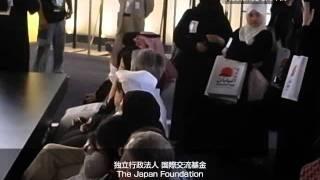 Janadriyah Festival 2011 サウジアラビア・ジャナドリヤ祭公式映像2011