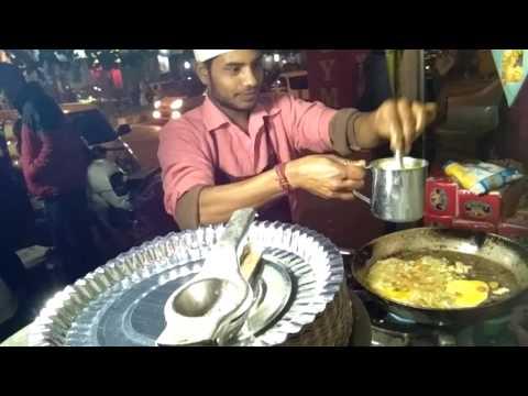 20 Egg Anand Bhai Ki Pizza Omelette Opposite Goyal Sons Ramphal Chowk Dwarka Sec-7 .