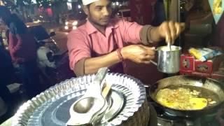 20 Egg  Delhi Ki Famous Pizza Omelette Call Now 07982459813.