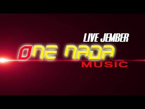 full-kendang---aku-takut-one-nada-live-#jember-(4)