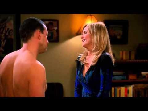 Two and a Half Men - Are you ready yet from YouTube · Duration:  1 minutes 47 seconds