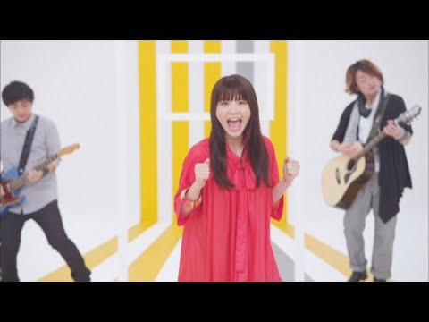 いきものがかり 『キミがいる』Music Video