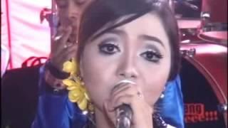 Gambar cover HD+ kroncong koplo Kanggo Riko