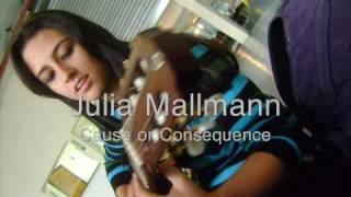 Julia Mallmann - Cause or Consequence
