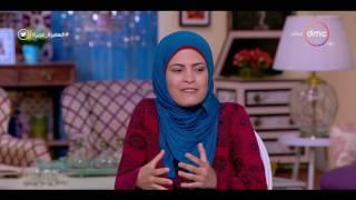 السفيرة عزيزة - مي محمد