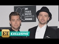 EXCLUSIVE: Lance Bass Responds to Justin Timberlake's Reason for Leaving *NSYNC