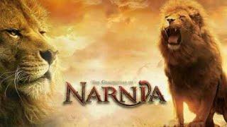 నార్నియా సినిమా అసల రహస్యం తెలిస్తె షాక్ ఔతారు || unknown facts telugu Narnia