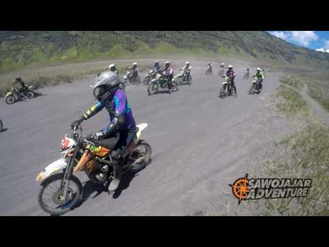 Bromo adventure trail with pt kai full download reheart Choice Image