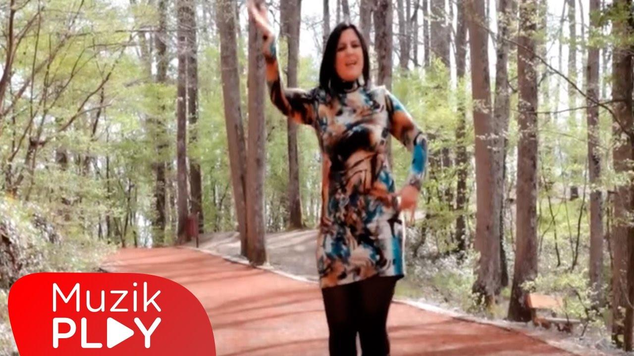 Nesrin &Hüseyin Kağit - Amma Batar Amma Çıkar (Official Video)