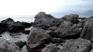 Черное море(, 2010-04-04T09:10:42.000Z)