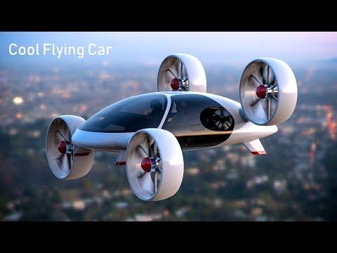 Flying Cars 2019 Flying Cars 2018 Amozik Com