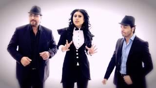 Repeat youtube video NAZMI'LER band - Kapone / оркестър NAZMI'LER - Капоне