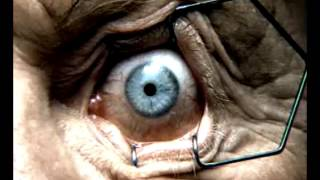 How Smoking Can Affect Your Eyes