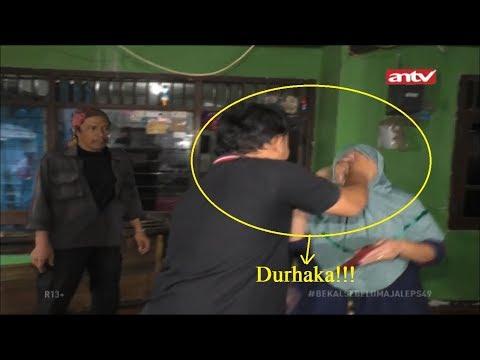 Anak Durhaka!   Bekal Sebelum Ajal   ANTV Eps 49 30 Oktober 2018