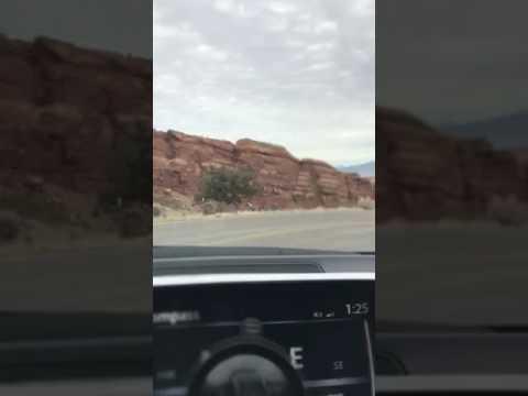 Mesa Grand juction Colorado