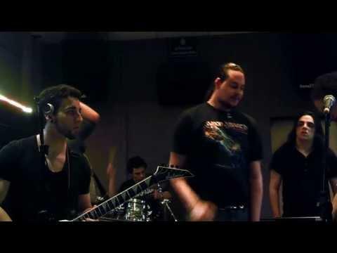Token Of Time Ensiferum Cover Brasil