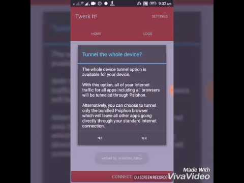 cool trick-FREE INTERNET FOR AIRTEL (fb, whatsapp, youtube)