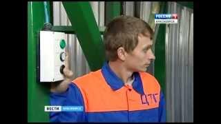В Красноярском крае острая нехватка трудовых ресурсов