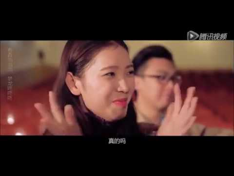 Teochew Short Film 潮语微电影: Love in Teoswa 《缘来潮汕》