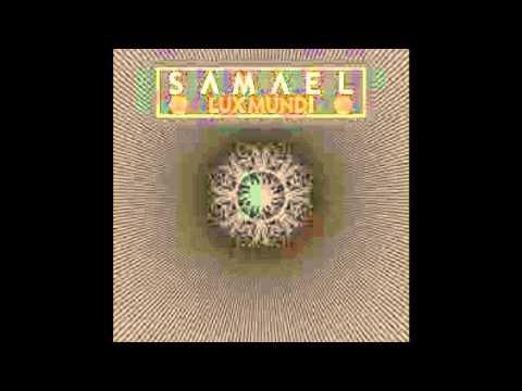 Samael - In The Deep - Lux Mundi