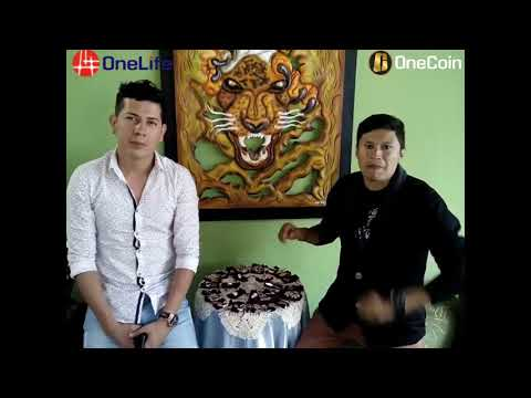 Dealshaker Showcase 31 Accessories Merchants in Colombia Accept OneCoin Payment - Spanish