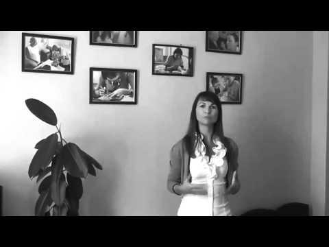 Салон красоты в Киеве ᐉ Услуги косметолога - «Zazerkalie»