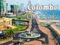 Colombo City Tour - Kukka Travel Videos