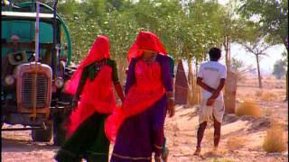 Helo Full Song - Jai Baba Ramdev - Rajkamal