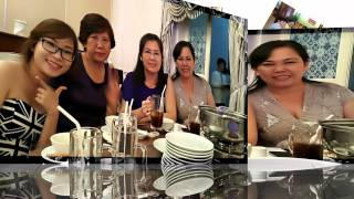 video phuong saigon