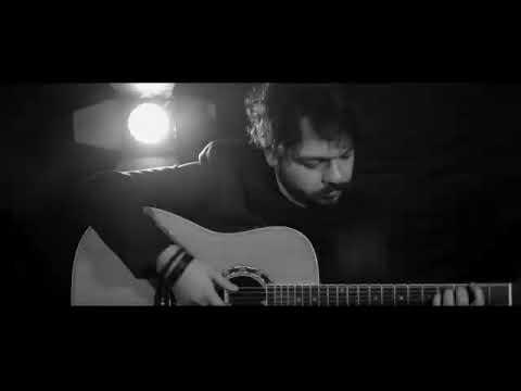 Aşkın-Hayrandım (Ebru Gündeş cover)