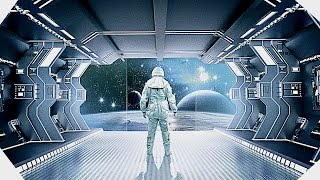 400 DAYS Bande Annonce VF (Science Fiction - 2015) streaming