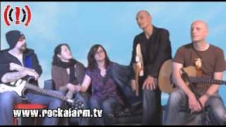 Brixton Boogie ((Interview!)) Reeperbahn Fest 2009
