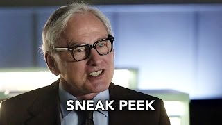 DC's Legends of Tomorrow 2x14 Sneak Peek #2