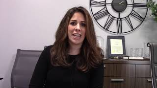 Kate Curcio - AblePay saves time