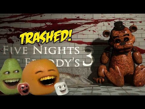 annoying-orange---five-nights-at-freddy's-3-trailer-trashed!!