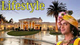 Sumedh Mudgalkar (Krishna) lifestyle, biography, family,house, net worth, car,income #||child2star||