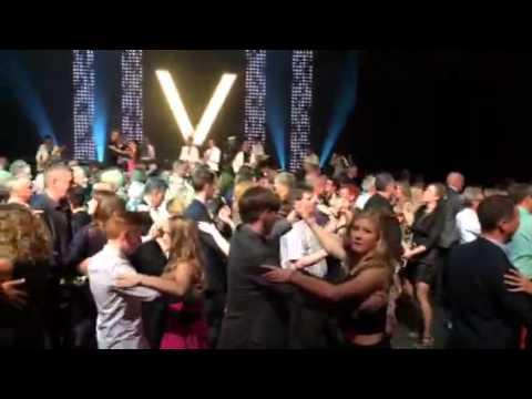 TV2 VMD Galla film