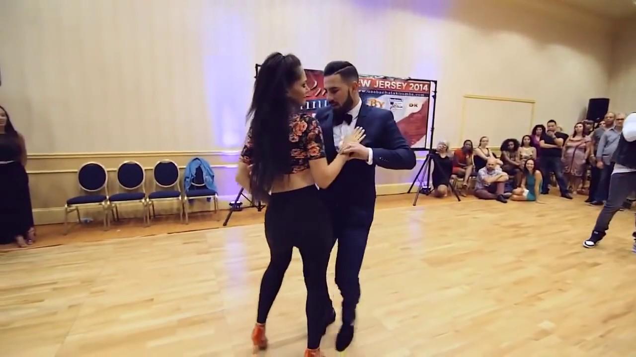 Самый сексуалный танец в мире