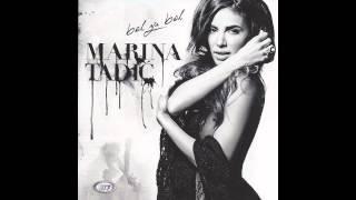 Marina Tadic - Mace moje - (Audio 2012) HD