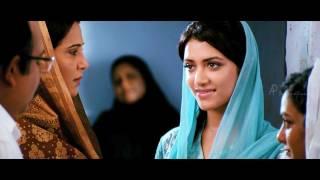 Anwar malayalam movie   malayalam movie   mamta   agrees to marry   prithviraj   1080p hd mp3