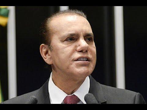 Ataídes Oliveira quer instalar CPI para investigar juros abusivos nos cartões de crédito
