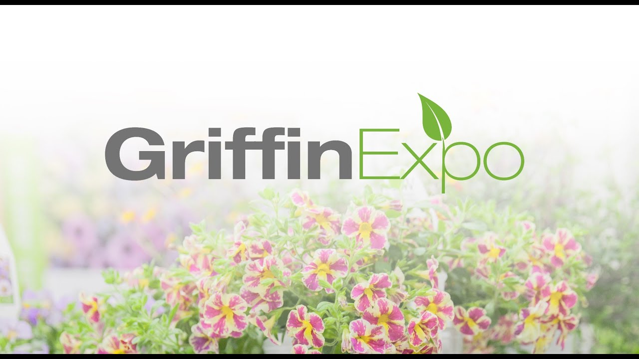 Griffin Greenhouse Supplies