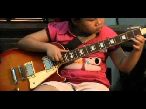 lien khuc romance _ guitar khánh đoan - organ Mỹ hạnh