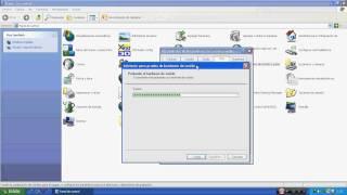 Como Configurar Un Microfono Correctamente En Windows XP