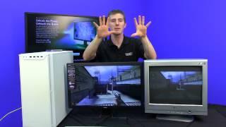 lcd response time ncix tech tips