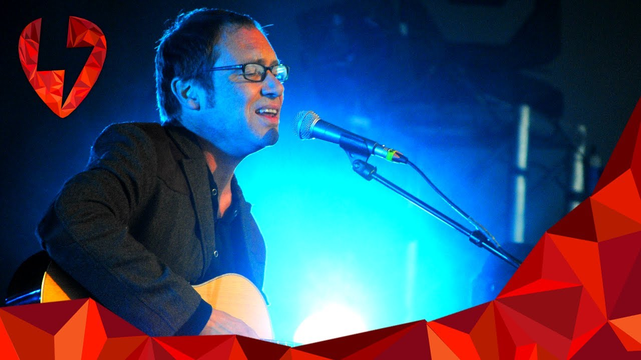 ocean-colour-scene-a-beautiful-thing-the-best-of-home-of-classic-music