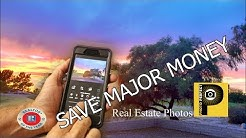 Better Real Estate Listing Photos for Pennys | San Diego Realtor
