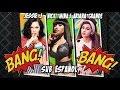 Jessie J, Ariana Grande, Nicki Minaj - Bang Bang ( Sub Español )